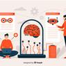 Artificial Intelligence (AI): Pengertian, Perkembangan, Cara Kerja, dan Dampaknya