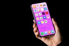 Deretan Ponsel yang Siap Meluncur Bulan September, Galaxy S21 FE, iPhone 13, dan Pixel 6