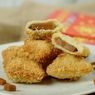 Glutinous Rice Cakes, Fish, and More: Chinese New Year Favorites in Indonesia and Elsewhere