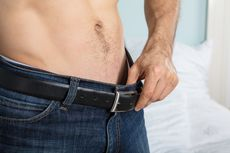 Jenis Celana Dalam Pria Seperti Apa yang Paling Sehat?