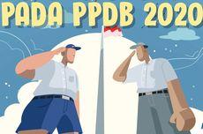 Diterima PPDB Kota Bekasi, Begini Cara Daftar Ulang ke Sekolah Tujuan secara Online