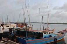 Nelayan Natuna Hanya Butuh Pengawalan 24 Jam, Bukan Datangkan Nelayan Lain
