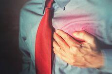 Penderita Penyakit Jantung Bertambah, Pemkot Bogor Bangun Cath Lab