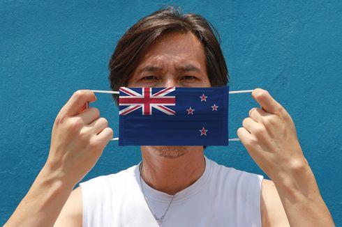 Sehari Usai Pemilu, Kasus Virus Corona Muncul Lagi di Selandia Baru