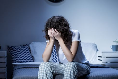 7 Kegiatan Positif untuk Usir Depresi dan Kesepian