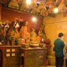 3 Kuil Populer yang Dikunjungi Warga Hong Kong Saat Imlek