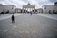 Virus Corona, Ibu Kota Jerman Tutup Museum hingga Rumah Bordil
