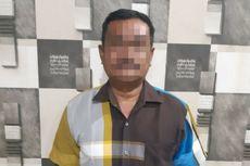 Ditangkap, Tersangka Penghina Menteri Agama Terancam 6 Tahun Penjara