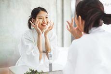 Skin Care Awareness, 5 Alasan Harus Rutin Pakai Skin Care