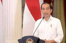 Covid-19 Restrictions Extended by Another Week in Java, Bali