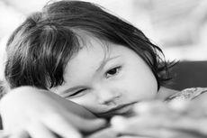 3 Hal yang Pantang Dilakukan Pada Anak usai Perceraian