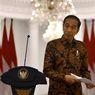 Indonesian President Jokowi Thanks Well-Wishers On His Birthday
