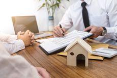 Mengenal 3 Sistem Pembayaran Rumah