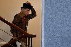 Kasus Rizal Djalil, KPK Panggil Mantan Dirjen Kementerian PUPR dan 5 Saksi Lain