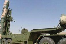 Teheran Tempatkan Sistem Rudal Jarak Jauh untuk Lindungi Fasilitas Nuklir Fordo