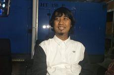 Setahun Kehilangan Istri karena Tsunami Banten, Ade Jigo Kini Menikah Lagi
