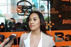 Anya Geraldine: Jangan Tiru Pola Makan Aku Ya Guys