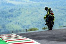 Prediksi Lorenzo, MotoGP 2021 Jadi Balapan Terakhir Rossi, tetapi...