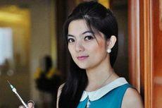Beatrice Ang, Dari Pasien Wangi sampai Kaum Papa