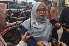 KPAI Minta Pelaku Pencabulan Anak Tiri di Jakarta Barat Dihukum Berat