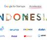 Google Umumkan 8 Lulusan Program Akselerator Startup Pertama di Indonesia