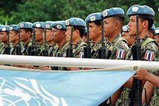 Selandia Baru dan Timor Leste Teken Kerja Sama Militer
