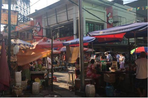 Untuk Kali Keempat, Filipina Jadi Tuan Rumah SEA Games