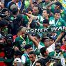 Bonek, Sebuah Identitas Kultur Sepak Bola Surabaya