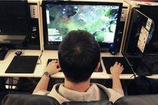XL Luncurkan XKoin untuk Pecinta Game Online