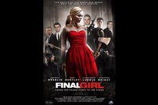 Sinopsis Final Girl, Tayang Malam Ini di Trans TV