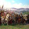 5 Perang Terlama dalam Sejarah Dunia, Ada yang Sampai 781 Tahun