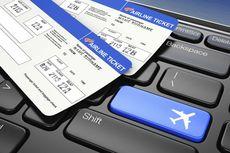 Benarkah Harga Tiket Pesawat Sudah Turun?