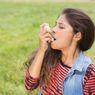 Apakah Penderita Asma Lebih Berisiko Terkena Virus Corona?