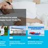 [POPULER TREN] Cara Membedakan Gejala Covid-19 dan Flu Biasa | Pelaksanaan Kartu Prakerja 2021