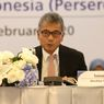 4 Bank BUMN Sudah Restrukturisasi Kredit hingga Rp 120,8 Triliun