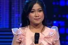 Della Tersingkir di Indonesian Idol, Anang: Juri Enggak Bisa Bantu Apa-apa Lagi