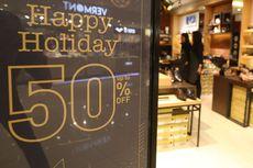 Antisipasi Corona, Summarecon Mall Kelapa Gading, Serpong, dan Bekasi Tutup Sementara