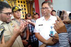 Dirjenpas Imbau Napi Lapas Banda Aceh yang Kabur Segera Kembali