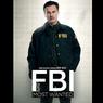 Sinopsis FBI: Most Wanted, Segera di CATCHPLAY+