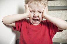 8 Perilaku Keliru Anak-anak yang Tak Boleh Diabaikan