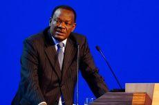 Tersandung Kasus Pelecehan Seksual, Presiden Federasi Sepak Bola Haiti Diskors FIFA