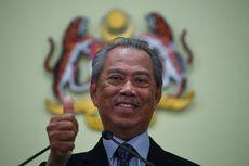 PM Malaysia Jadi Pemimpin Pertama di Dunia yang Umrah saat Pandemi Covid-19