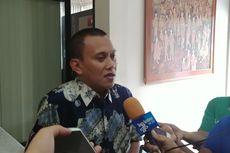Menurut PKB , Pernyataan PPP Bentuk Kekecewaan Tak Dapat Kursi Pimpinan