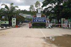 19 Tenaga Medis di Samarinda Positif Corona karena Transmisi Lokal