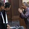 MA Tolak Kasasi yang Diajukan KPK dalam Perkara Eks Dirut PLN Sofyan Basir