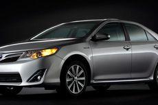 Toyota Mendominasi Deretan Mobil Terbaik Versi Consumer Reports