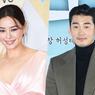 7 Tahun Pacaran, Lee Honey dan Yoon Kye Sang Putus
