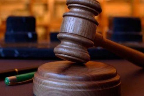 Kisah Haru Asep, Pilih Dipenjara 3 Hari karena Tak Punya Uang Bayar Denda PPKM Darurat Rp 5 Juta