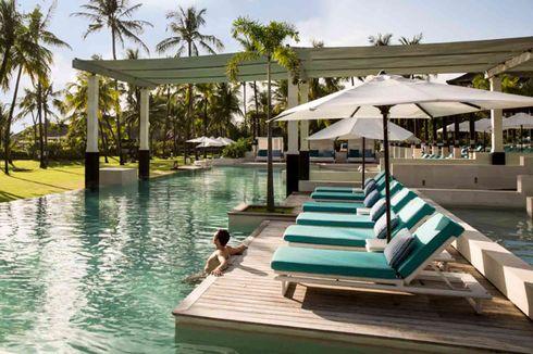 Club Med Bali Tuan Rumah Penyisihan Les Petits As Asia