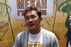 Hanung Bramantyo Sebut Ide Pembuatan Film Tersanjung Direspons Negatif
